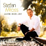 Meine beste Zeit - Stefan Mross