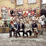 Babel - Mumford + Sons
