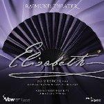Elisabeth - Das Musical - Gesamtaufnahme Live - Jubiläumsfassung - Musical
