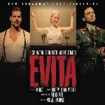 Evita (New Broadway Cast Recording) - Musical