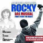 Rocky - Das Musical - Musical