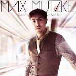 Durch einander - Max Mutzke