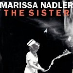 The Sister - Marissa Nadler