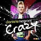 Crazy - Daniele Negroni