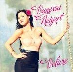 Volare - Vanessa Neigert