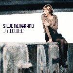 Unclouded - Silje Nergaard