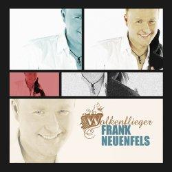 Wolkenflieger - Frank Neuenfels
