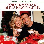 This Christmas - {Olivia Newton-John} + {John Travolta}