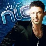 Alles Nic - Nic