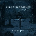 Imaginaerum - The Score - Nightwish