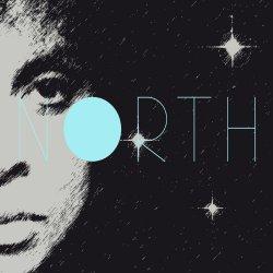 North - Astrid North