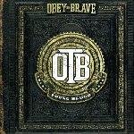 Young Blood - Obey The Brave