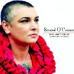 How About I Be Me (And You Be You) - Sinead O