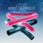 Two Sides - The Very Best Of Mike Oldfield - Mike Oldfield