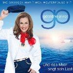Und das Meer singt sein Lied - Geraldine Olivier