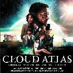 Cloud Atlas - Soundtrack