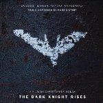 The Dark Knight Rises - Soundtrack
