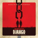 Django Unchained - Soundtrack