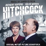Hitchcock - Soundtrack