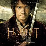 The Hobbit: An Unexpected Journey - Soundtrack