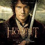 The Hobbit: An Unexpected Journey - Soundtrack