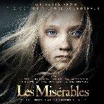 Les Miserables (2012) - Soundtrack