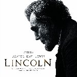 Lincoln - Soundtrack