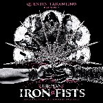 The Man With The Iron Fists - Soundtrack