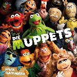Die Muppets - Soundtrack