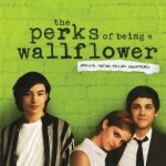 The Perks Of Being A Wallflower - Soundtrack