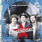 Russendisko - Soundtrack