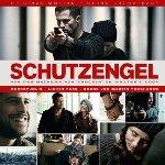 Schutzengel - Soundtrack