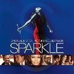 Sparkle - Soundtrack