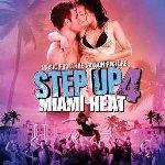 Step Up 4 - Miami Heat - Soundtrack