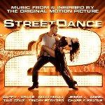 StreetDance 2 - Soundtrack
