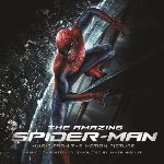 The Amazing Spider-Man - Soundtrack
