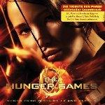 Die Tribute von Panem / The Hunger Game - Soundtrack