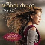 Die Wanderhure - Best Of - Soundtrack