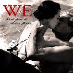 W.E. - Soundtrack