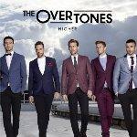 Higher - Overtones