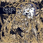 Tragic Idol - Paradise Lost
