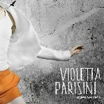 Open Secrets - Violetta Parisini