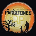 Journey Through The Shadows - Parlotones