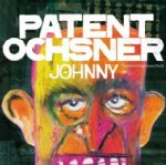 Johnny - The Rimini Flashdown Part II - Patent Ochsner