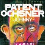 Johnny - The Rimini Flashdown Part II - Patent Ochsner