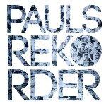 Paulsrekorder - Paulsrekorder
