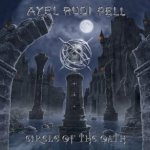 Circle Of The Oath - Axel Rudi Pell