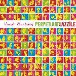 Vocal Ecstasy - Perpetuum Jazzile