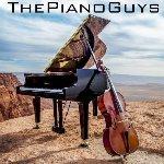 The Piano Guys - Piano Guys