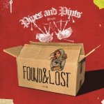 Found And Lost - Pipes And Pints